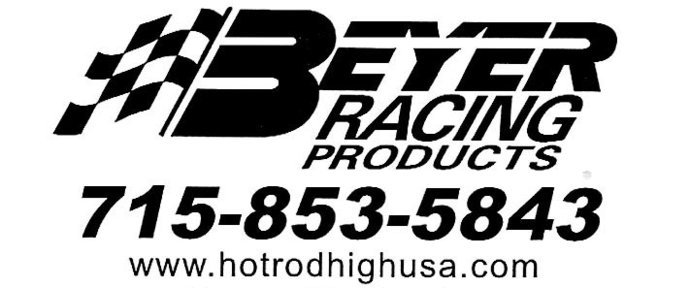 Beyer_Racing_Products_new2.jpg