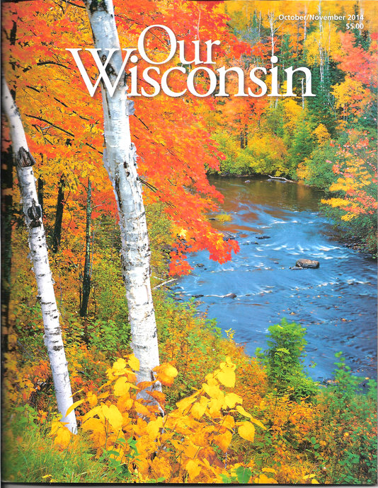 Our Wisconsin cover_1.jpg