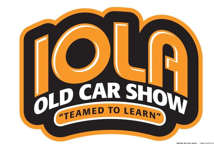 P1V3_IOLA_Old_Car_Show_FA_Color_2.jpg