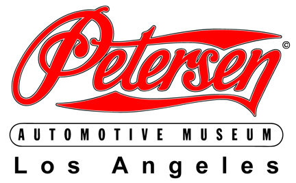 Petersen_Logo_for_web.jpg